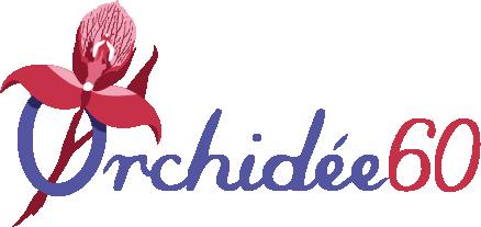 Orchidées 60